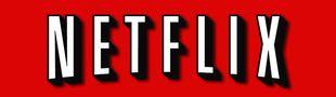 Cover Les meilleures séries originales Netflix