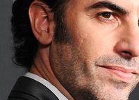 Cover Les_meilleurs_films_avec_Sacha_Baron_Cohen