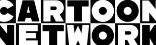 Cover Les meilleures séries originales Cartoon Network