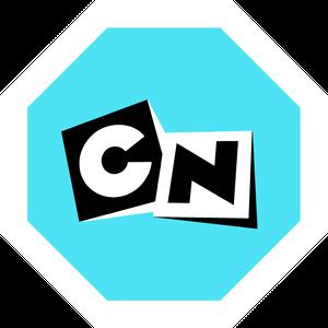 Illustration Cartoon Network
