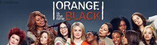 Cover De ces séries où les personnages principaux ne sont pas (encore !) des hommes blancs hétérosexuels de la classe moyenne