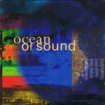 Pochette Ocean of Sound