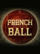 Affiche FrenchBall