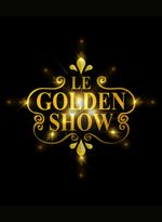 Affiche Golden Show