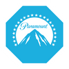 Illustration Paramount
