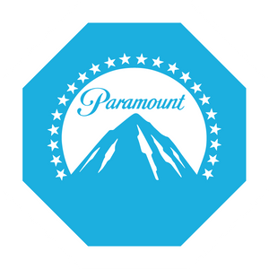 Illustration Paramount