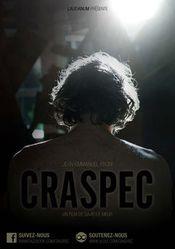 Affiche Craspec