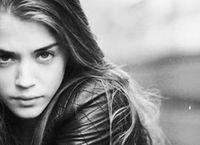 Cover Les_meilleurs_films_avec_Alice_Isaaz