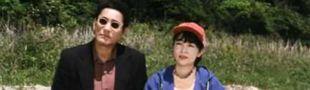 Cover Les meilleurs films de Takeshi Kitano