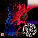 Pochette Sounds of the Seventies: AM Top Twenty
