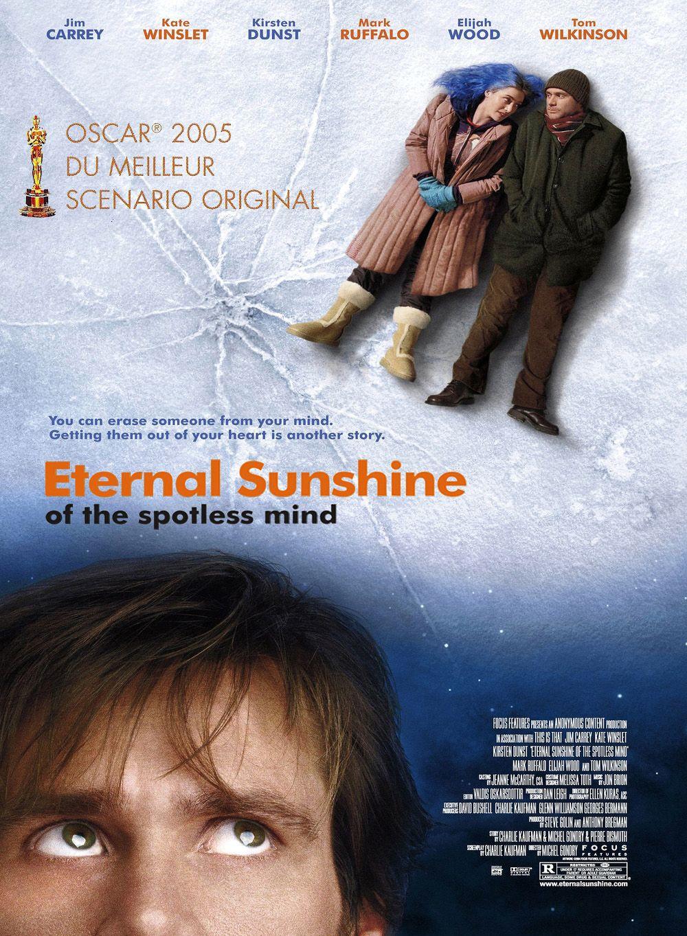 Votre dernier film visionné - Page 11 Eternal_Sunshine_of_the_Spotless_Mind