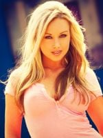 Photo Kayden Kross