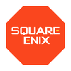 Illustration Square Enix