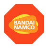 Illustration Namco