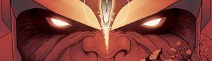 Cover Ma biblio -bd/comics-