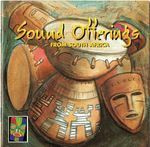 Pochette Sound Offerings From South Africa