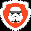 Illustration Stormtrooper