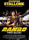 Affiche Rambo