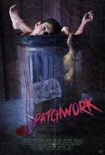 Affiche Patchwork