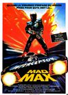 Affiche Mad Max