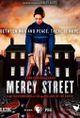 Affiche Mercy Street