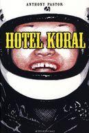 Couverture Hôtel Koral