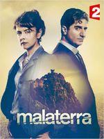 Affiche Malaterra