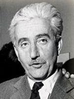 Photo Pierre Prévert