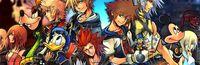 Cover Les_meilleurs_jeux_Kingdom_Hearts