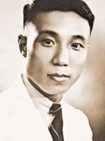 Photo Run Run Shaw