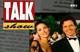 Affiche Talk Show