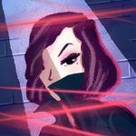 Jaquette Agent A: Casse-tête d'espions