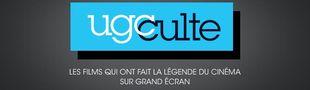 Cover La sélection UGC Culte