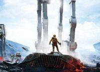 Cover Meilleurs_jeux_de_l_univers_Star_Wars