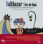 Couverture Balthazar Tête-de-bois