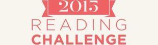 Cover Challenge de Lecture 2015