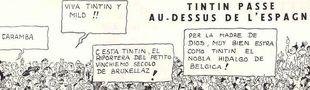 Cover Top 15 Livres en Espagne