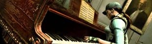 Cover ♪ Blind Test jeux vidéo : Saison IV
