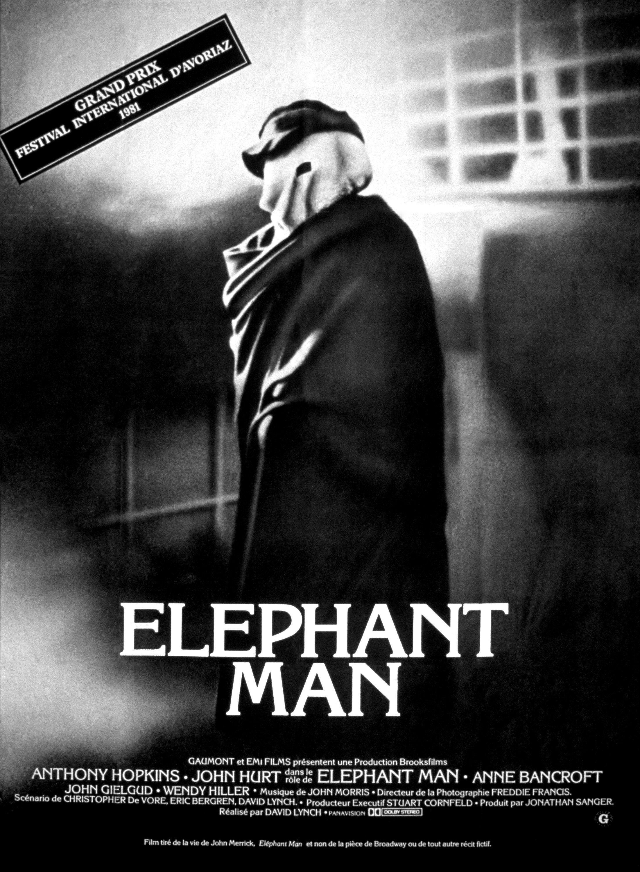 Films Man 18
