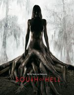 Affiche South of Hell