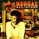 Pochette Reggae All Stars