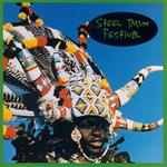 Pochette Steel Drum Festival (Live)