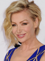 Photo Portia de Rossi