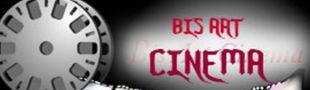 Cover Bis Art Cinema - Le site des films de mauvais genre