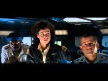 Video de Alien : Le 8ème Passager