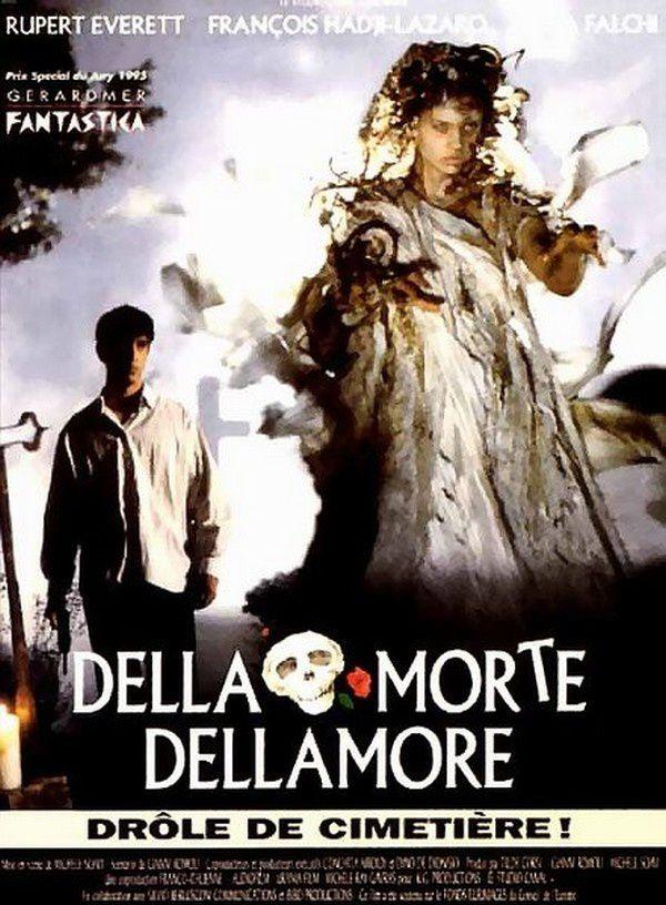 film drole 1994