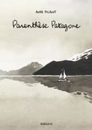 Couverture Parenthèse Patagone