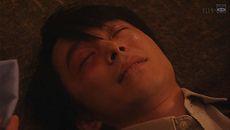 screenshots 初お見合いは未知との遭遇!? 恋愛不適合女を救出せよ!!