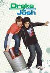 Affiche Drake and Josh