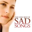 Pochette The Very Best of Sad Songs